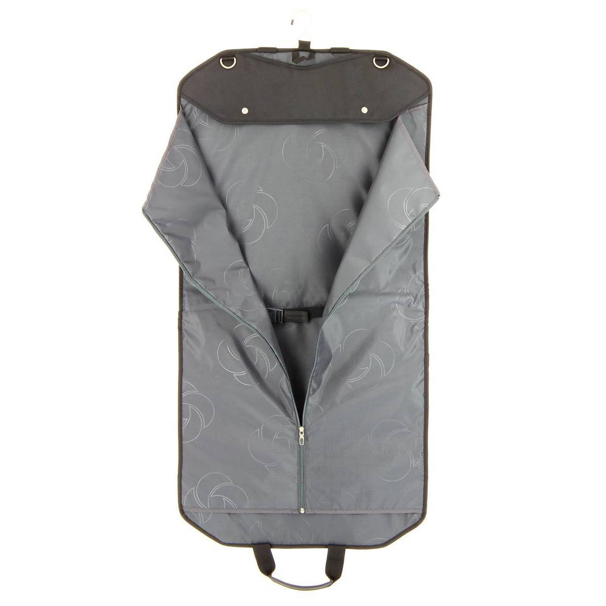 Porte vetement x 39 blade samsonite for Porte vetement