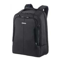"Samsonite - Sac à dos ordinateur 17,3"" XBR (75216)"
