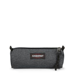 Eastpak - Trousse simple en toile Benchmark (k372)