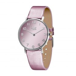 Ice Watch - Montre City Mirror (014437)