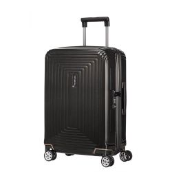 Samsonite - Valise cabine rigide 55cm Neopulse (105646)