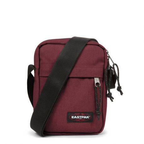Eastpak - Sacoche bandouliere The one