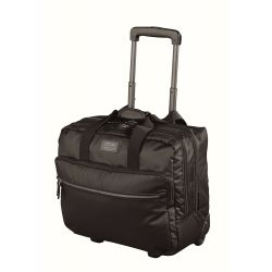"Jump - Pilot-case 2 compartiments ordinateur 15"" 29 litres (2425)"
