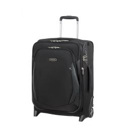 Samsonite - Valise souple extensible taille cabine 55cm 46/51.5 litres X'Blade (122799)
