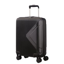 American Tourister - Valise rigide 55cm Modern Dream (110079)