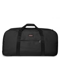Eastpak - Grand sac de voyage souple à roulettes Warehouse (k30e)