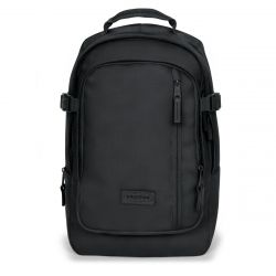 "Eastpak - Sac à dos ordinateur 15"" 1 compartiment en toile Smallker (K34E)"
