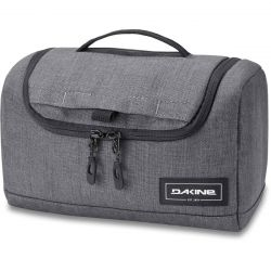 Dakine - Grande trousse de toilette souple Revival Kit L