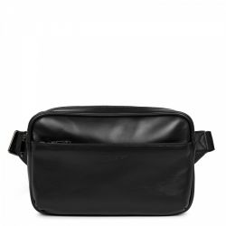 Lancaster - Grand sac banane homme en cuir Capital (330-49)